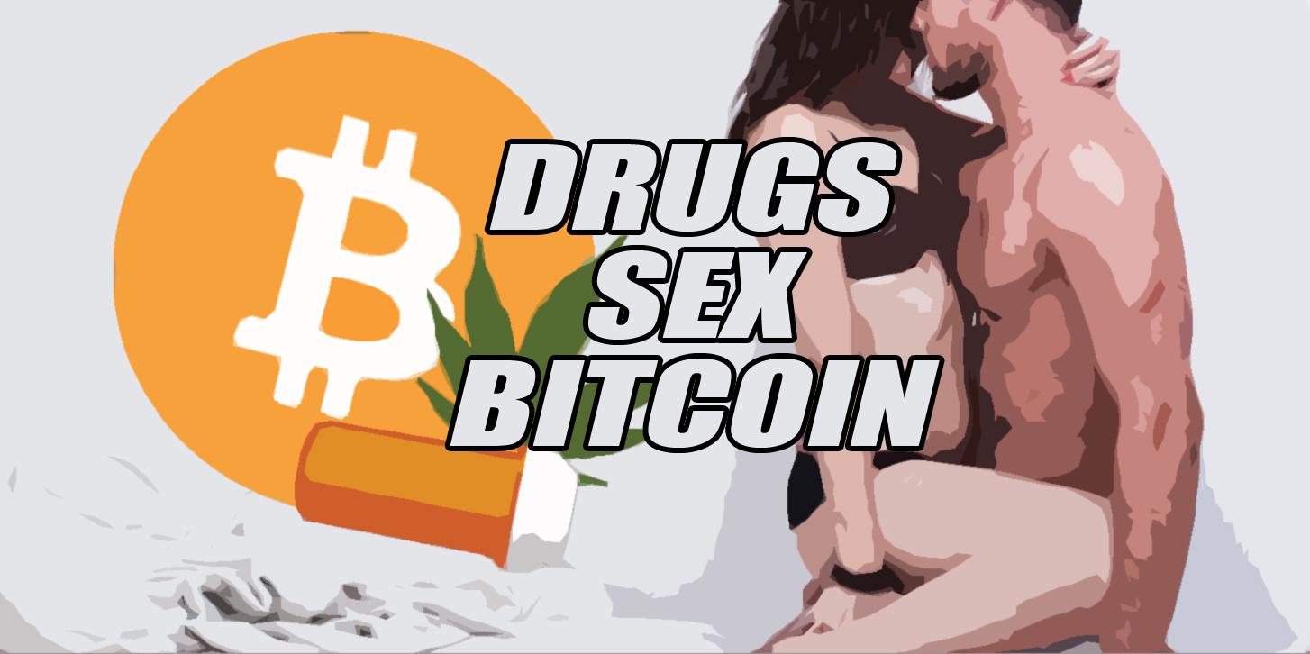 Eben tréner porno