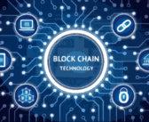 Švajčiarsky federálny radca: Blockchain prenikne celou našou ekonomikou