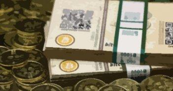 Nemecká SolarisBank sa usiluje stať sa bankou pre kryptomeny
