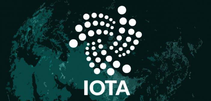 Pomôže HelloIOTA naštarovať hodnotu IOTA?