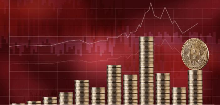 Elon Musk po poklese Tesly a Bitcoinu opäť nie je najbohatším človekom planéty