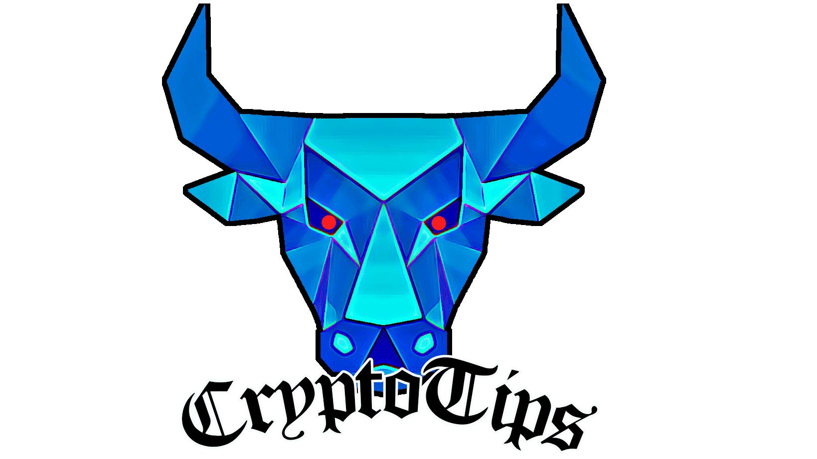 Cryptotips – Bitcoin, Cryptocurrency, Trading