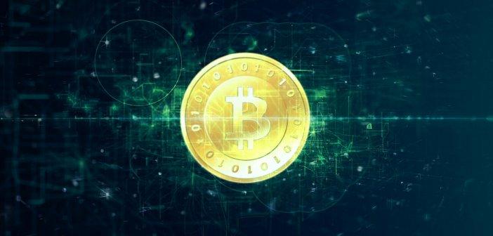 Na webovej stránke, ktorá ako prvá začala v roku 2009 predávať Bitcoin, ste si mohli za jediný dolár kúpiť až 1 578 BTC