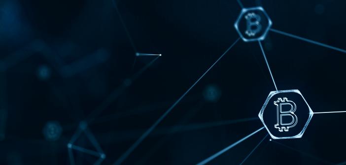Rakúsko-turecká blockchainová spoločnosť BTC BAM začala predbežné rokovania so SEC