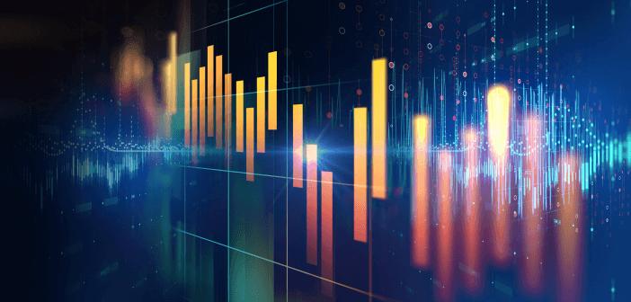 Coinbase hlási za prvý štvrťrok objemy vo výške 335 miliárd dolárov