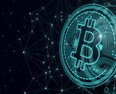 Bitcoinové ETF bude pravdepodobne schválené do jedného až dvoch rokov