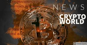 Novinky zo sveta kryptomien