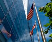 Goldman Sachs v oblasti digitálnych aktív nezaostáva, čo potvrdzuje aj uniknuté memorandum spoločnosti