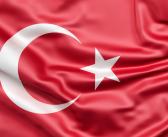 Turecké úrady drasticky zvyšujú kontrolu nad kryptoburzami