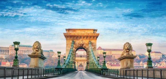 Maďarsko by čoskoro mohlo znížiť dane z kryptomien až o polovicu!