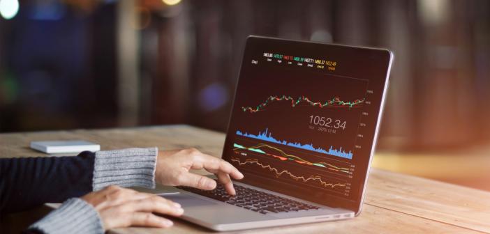 Investičná korporácia BlackRock prejavila záujem o Bitcoin