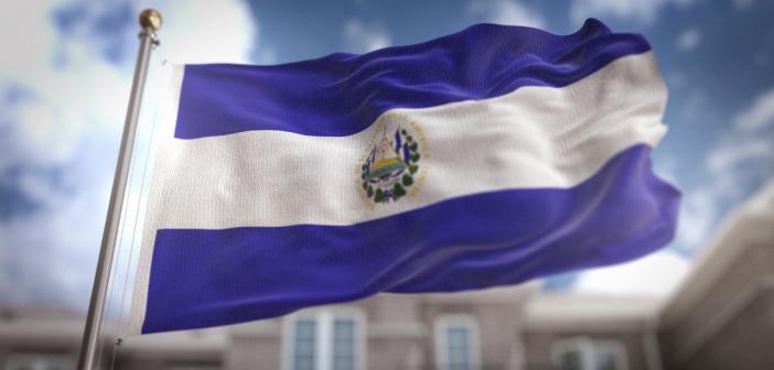 Salvádor prijal Bitcoin ako oficiálne platidlo!