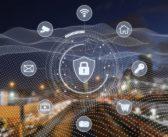 VPN – Virtuálna súkromná sieť